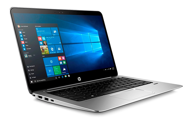 HP EliteBook 1030 (3)