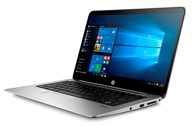 HP EliteBook 1030 (4)