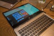 HP EliteBook Folio G1 2016 Preview 10