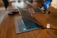 HP EliteBook Folio G1 2016 Preview 15