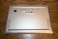 HP EliteBook Folio G1 2016 Preview 22