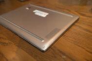 HP EliteBook Folio G1 2016 Preview 24