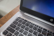 HP EliteBook Folio G1 2016 Preview 41