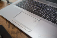 HP EliteBook Folio G1 2016 Preview 44
