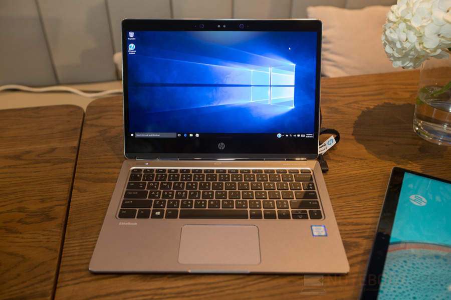 HP EliteBook Folio G1-2016 Preview-5