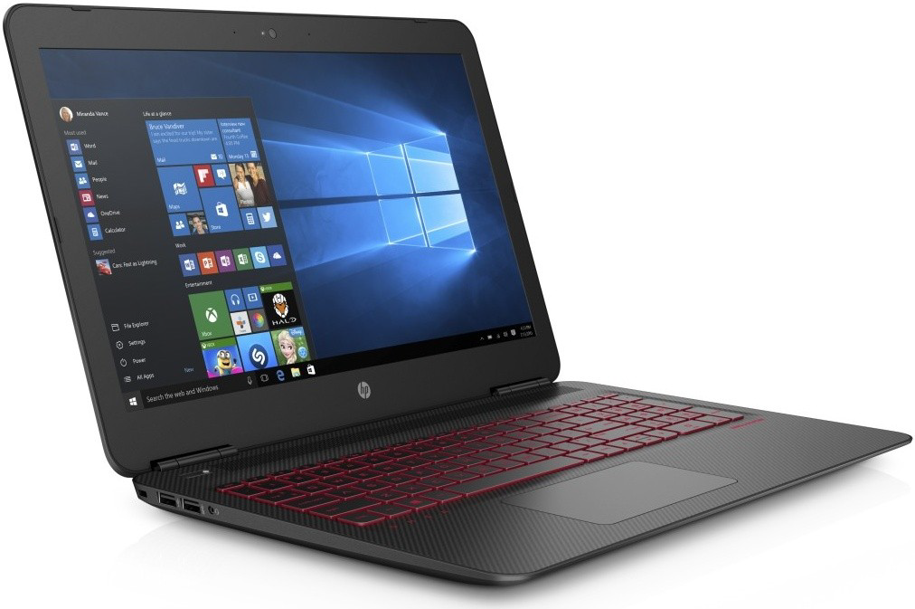 HP-Omen-laptop-2016