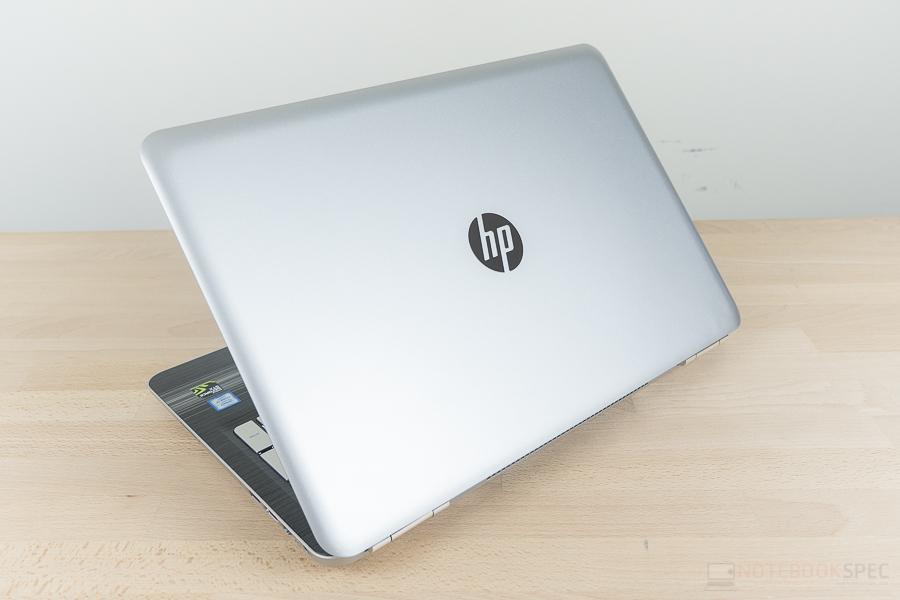 HP PAVILION-29