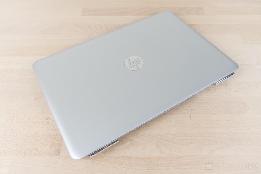 HP PAVILION-39