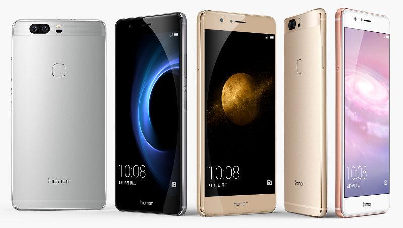 Huawei_honor_V8_600