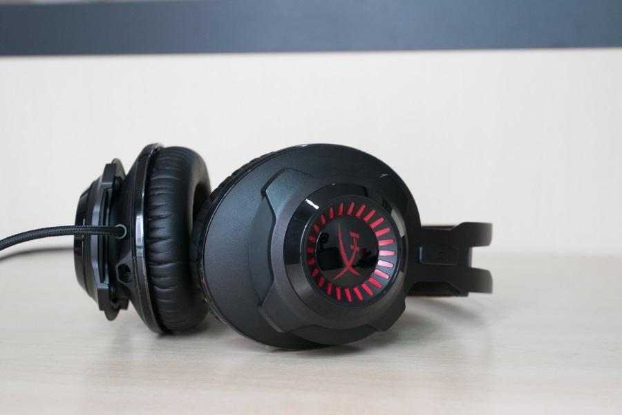 HyperX-Revolver (2)
