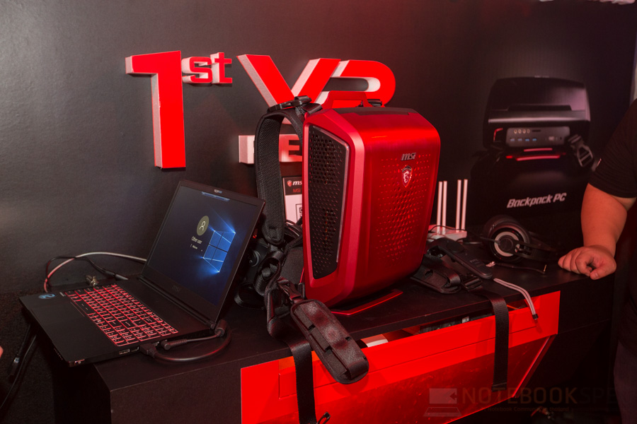 MSI Computex2016 1st VR Ready-11