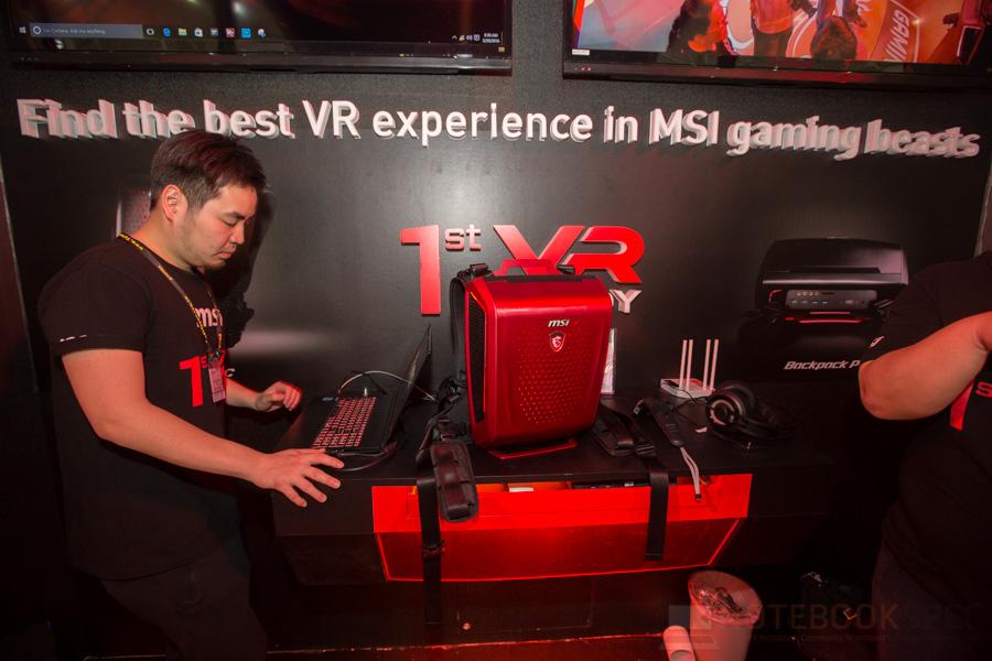 MSI Computex2016 1st VR Ready-15