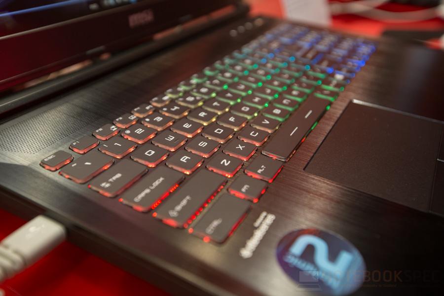 MSI Computex2016 D1 119