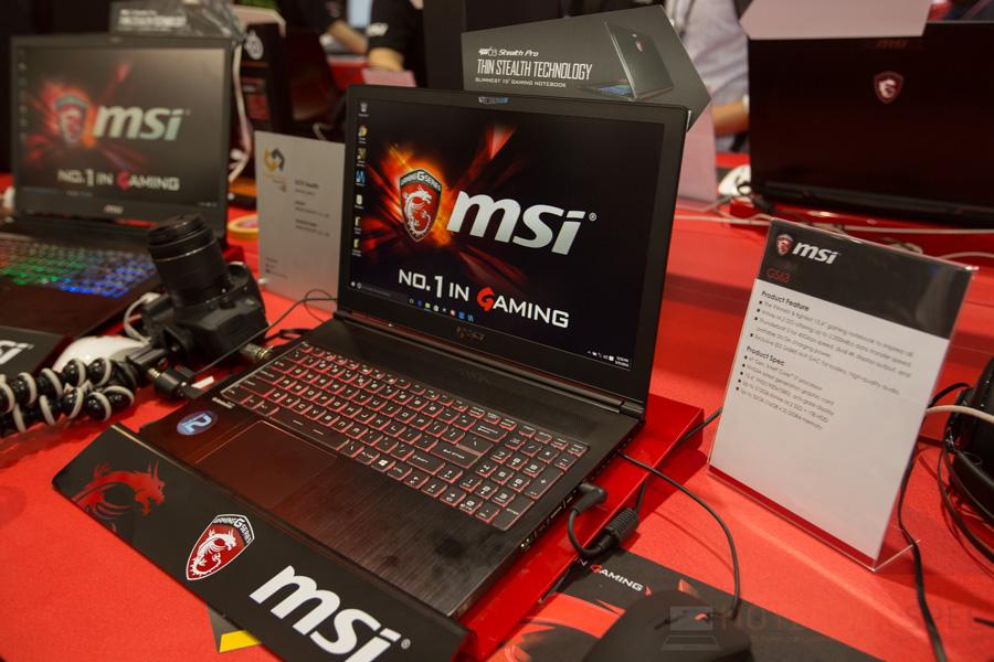 MSI Computex2016 D1 136