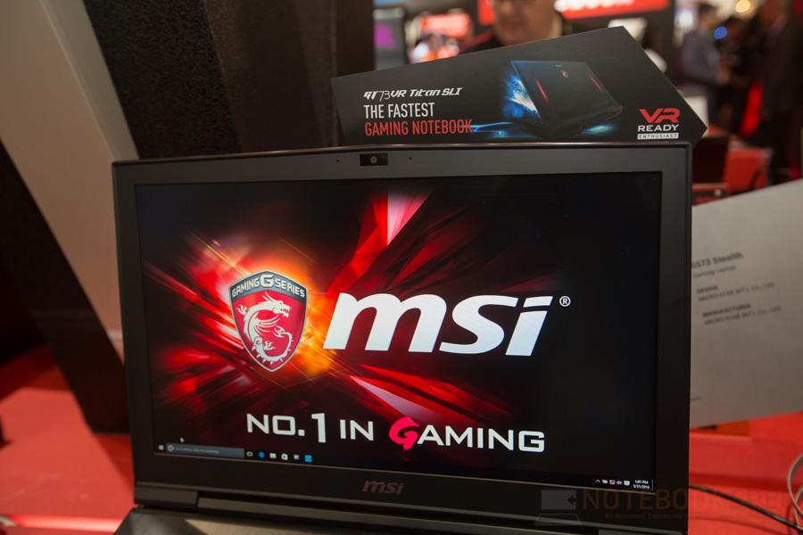 MSI Computex2016 D1 156