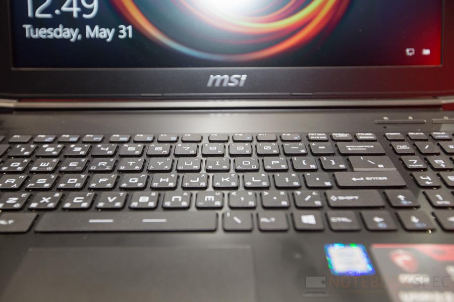 MSI Computex2016 D1 69