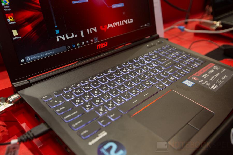 MSI Computex2016 D1 79