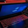 MSI GS63 Stealth gaming 600 01
