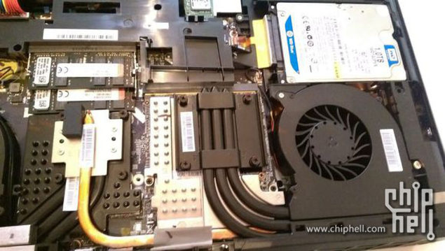 NVIDIA-GeForce-GTX-1080M-Laptop-635x359