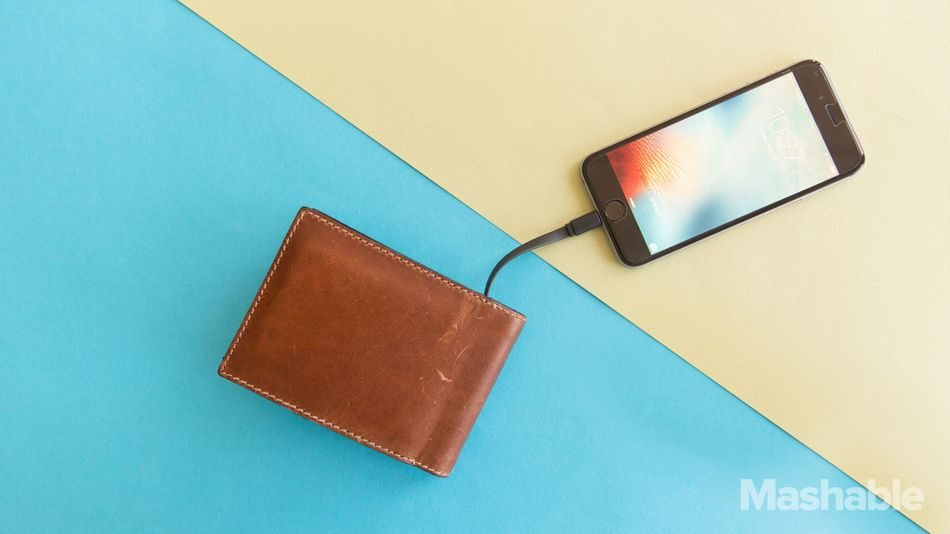Nomad Leather Wallet-0