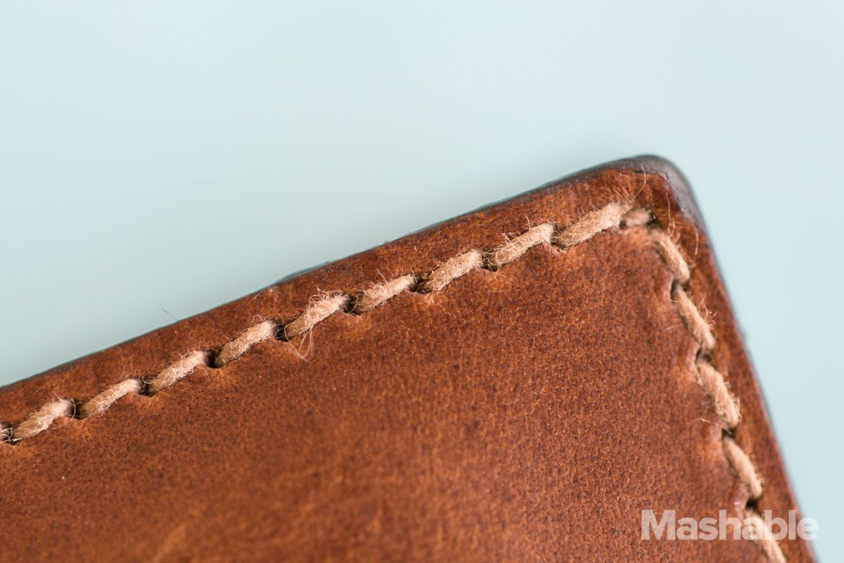 Nomad Leather Wallet-3