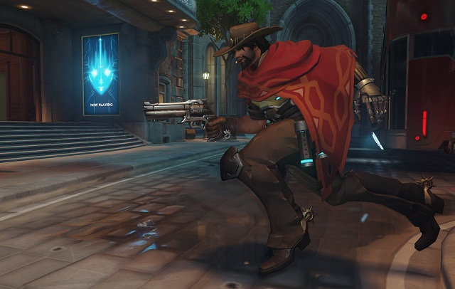 Overwatch-Guide-McCree-02