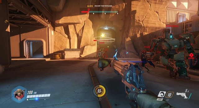 Overwatch-McCree-is-not-fun-to-play-against