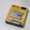 Plextor M6S Plus 1