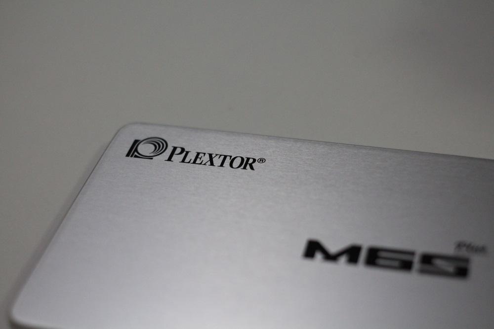 Plextor M6S Plus (15)