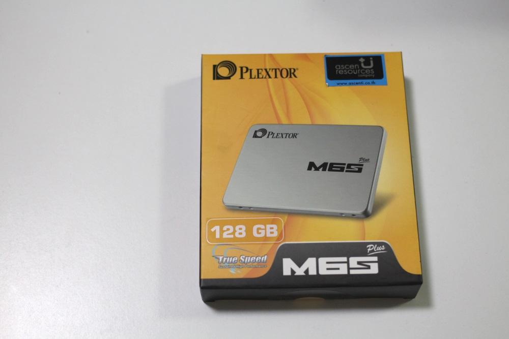 Plextor M6S Plus (3)