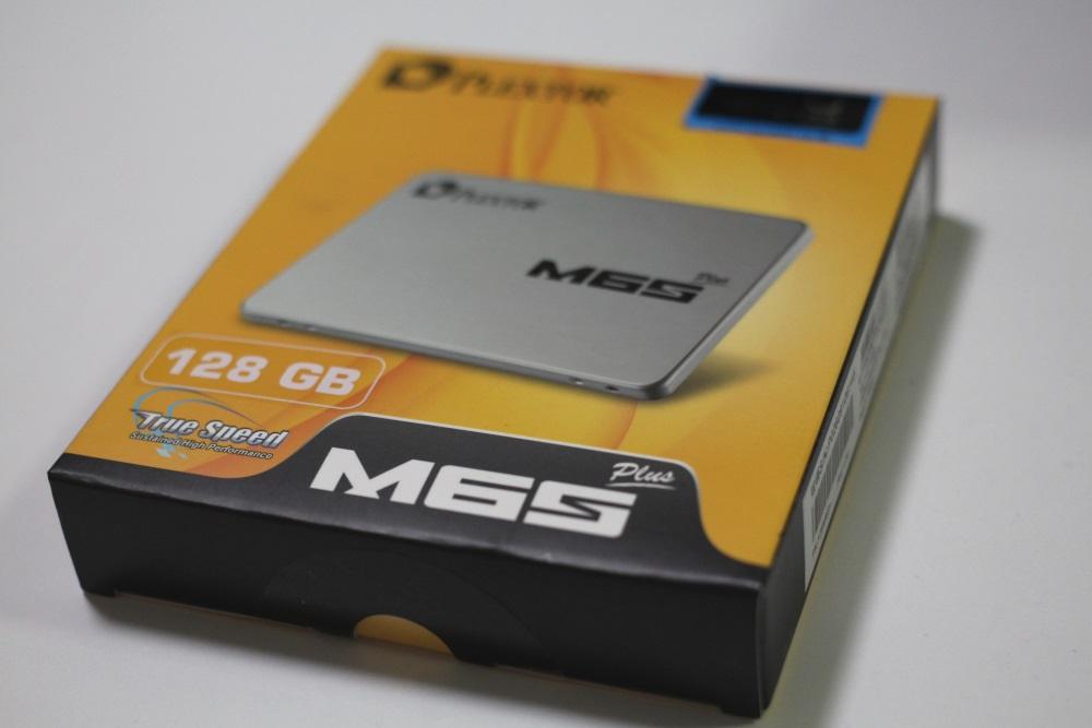Plextor M6S Plus (4)