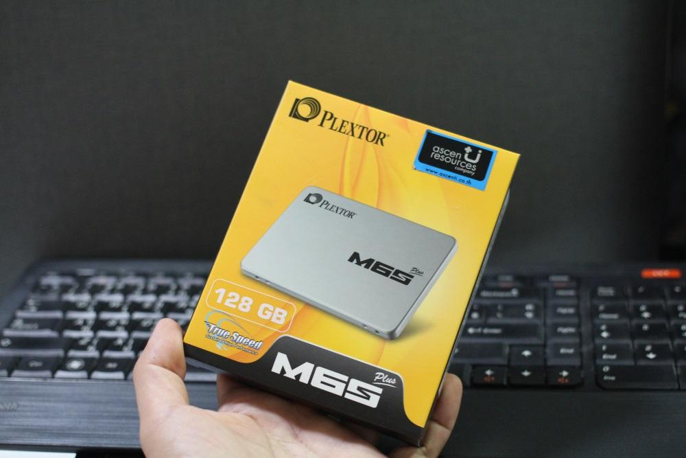 Plextor M6S Plus (5)