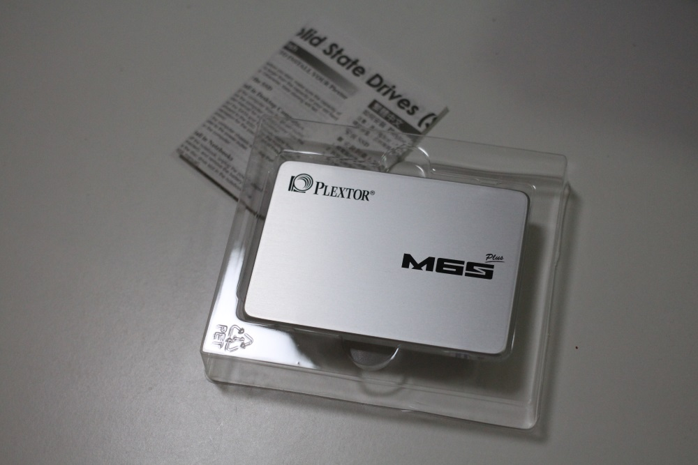 Plextor M6S Plus (6)