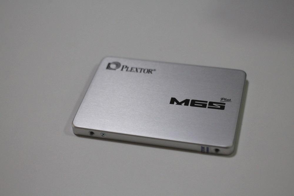 Plextor M6S Plus (7)
