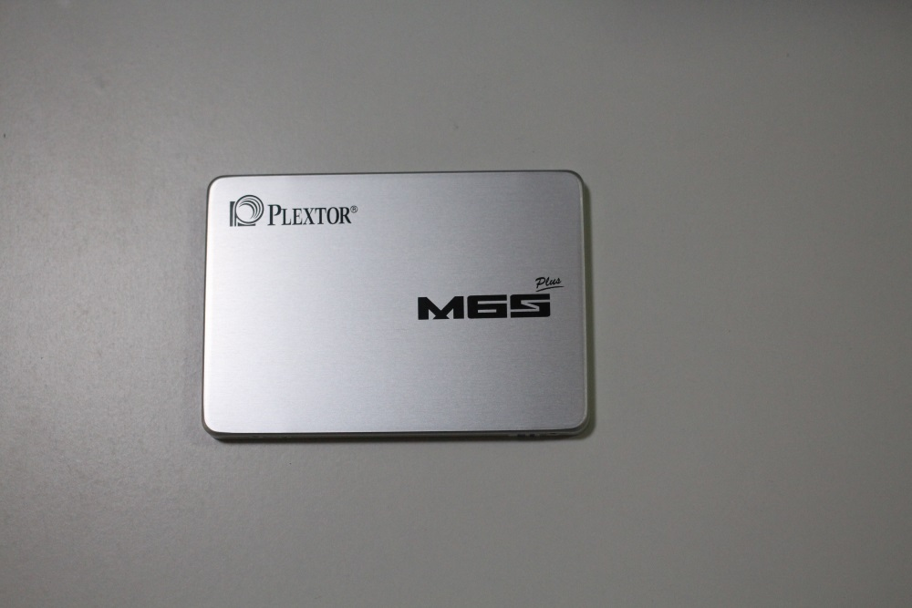 Plextor M6S Plus (8)