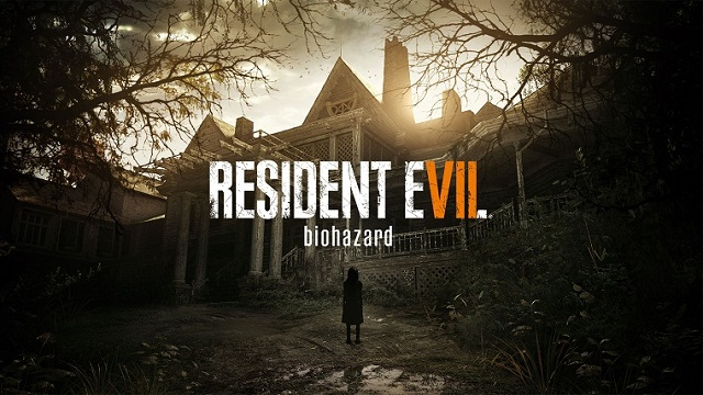 Resident-Evil-7-Capcom