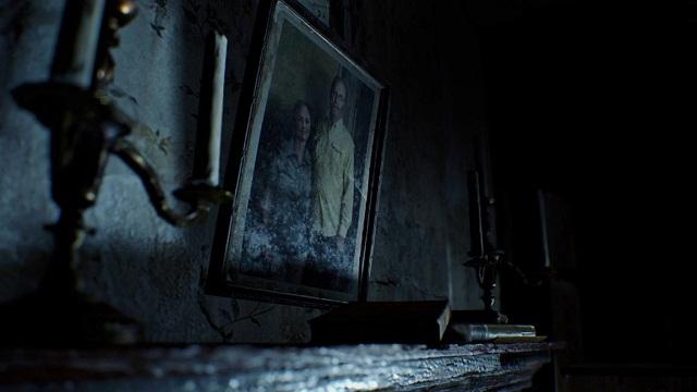 Resident_evil_7_demo_4