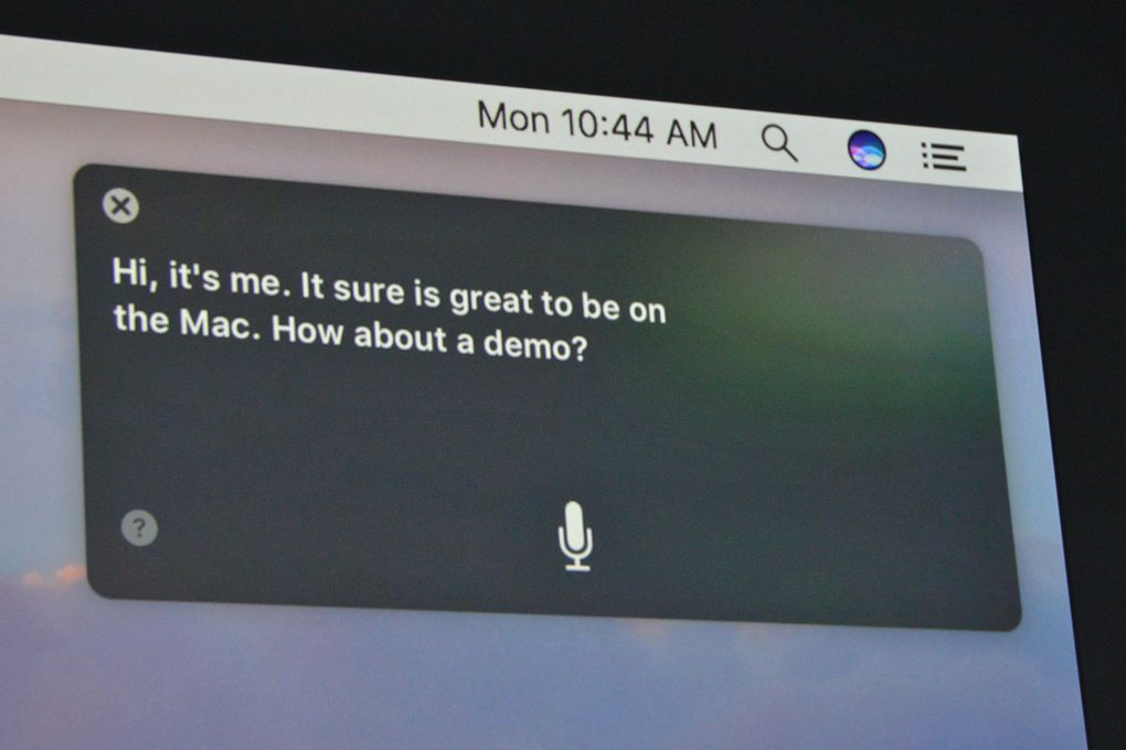 Siri on Mac 600 01