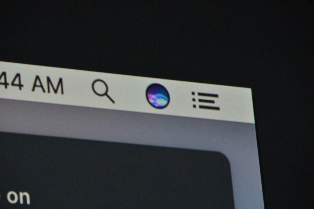 Siri on Mac 600 02