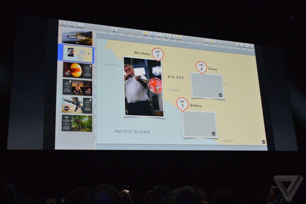Siri on Mac 600 07