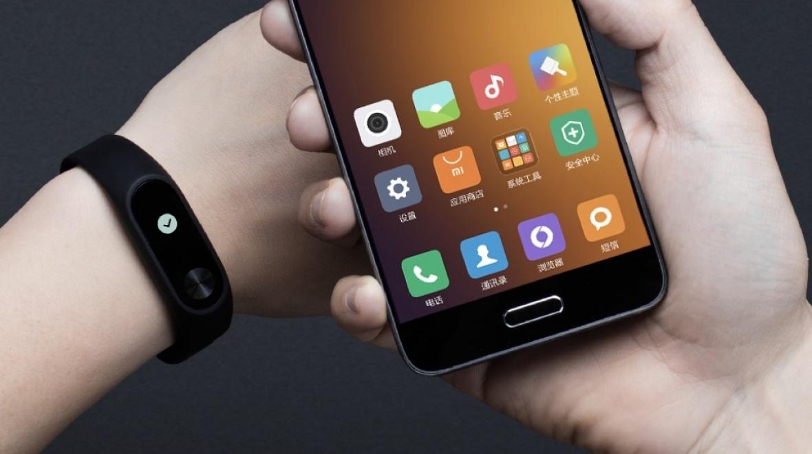 Xiaomi Mi Band 2 600 01
