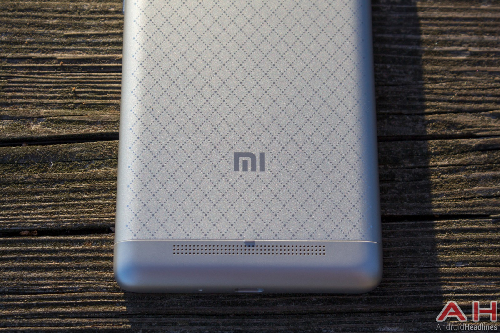 Xiaomi-Redmi-3-AH-NS-logo-6-600