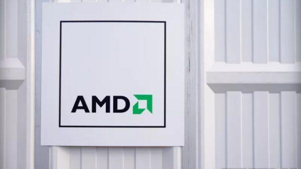 amd logo 600