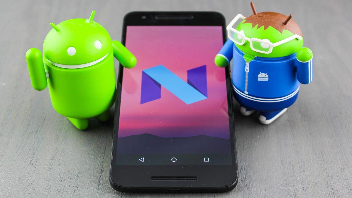 android-n-update-hero-600