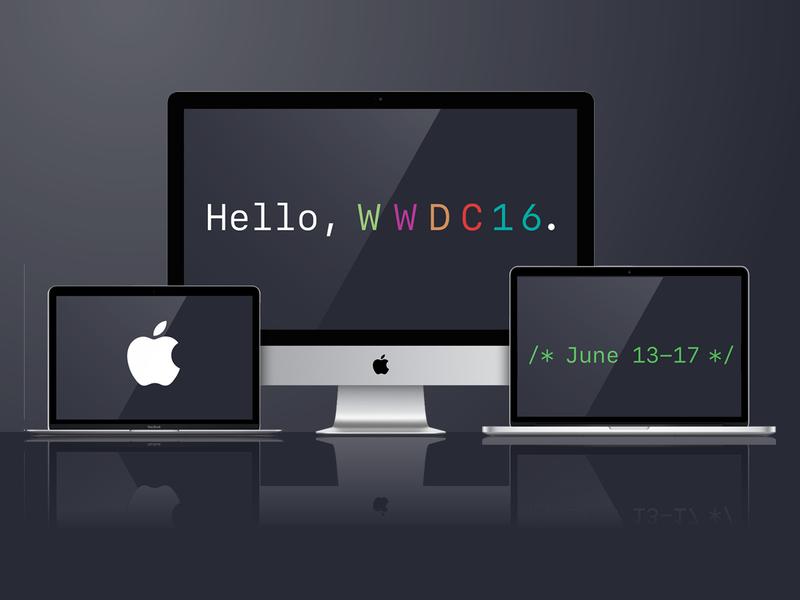 apple-wwdc-2016-600 01