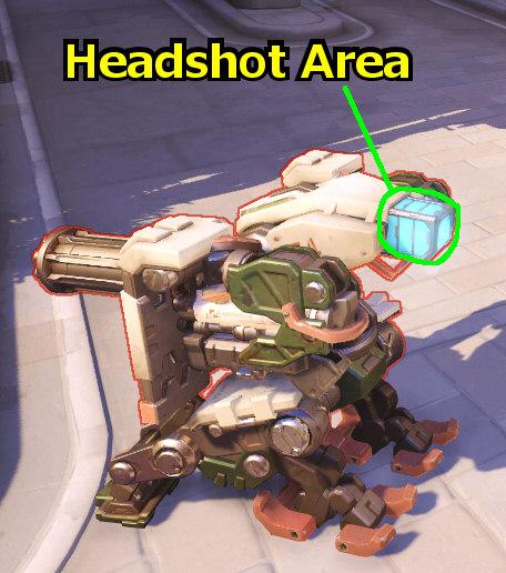 bastion-headshot-area