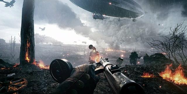 battlefield-1-600x313