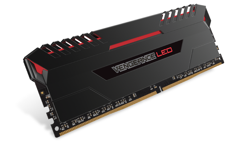 corsair-vengeance-ddr4-led-1