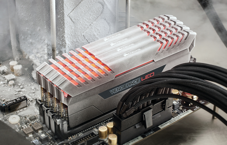 corsair-vengeance-ddr4-led