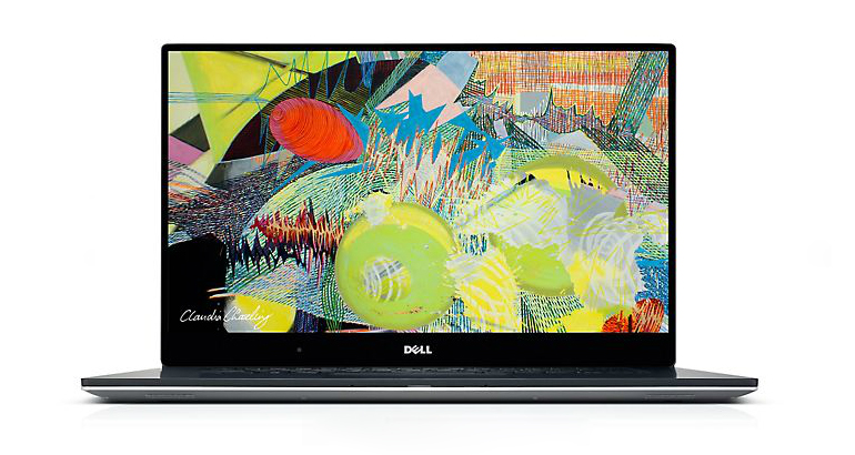 dell-xps-15-screen